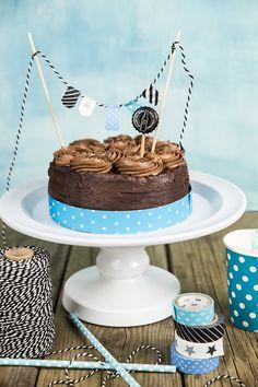 Beer cake Birthday Cake, Fresh, Cheesecake, Chocolate, Recipes, Cakes, Beer, Birthday Cakes, Ale
