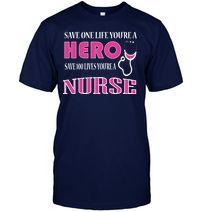 Archery Gear, Nursing, Custom Design, Mens Tops, T Shirt, Shopping, Fashion, Supreme T Shirt, Moda