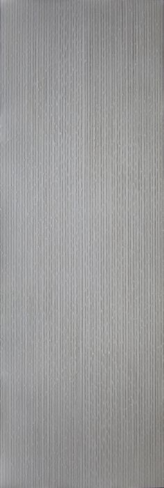 27 best Interior and Exterior Wall Panels images on Pinterest | 3d Textured Exterior Wall Panels on exterior 3d wall panels, exterior glass wall panels, exterior wavy wall panels, exterior metal wall panels, shed exterior wall panels, exterior white wall panels, exterior corrugated wall panels, exterior reflective wall panels, exterior modern wall panels, exterior stone wall panels, exterior concrete wall panels, exterior copper wall panels, exterior decorative wall panels, exterior brick wall panels, exterior curved wall panels, exterior vinyl wall panels, exterior thin wall panels, exterior insulated wall panels,