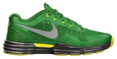 Google Image Result for http://solecollector.com/media/sneakers/images/nike-lunar-tr1-oregon-ducks-win-the-day-01.jpg