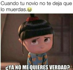 Amor Quotes, Fact Quotes, Tweet Quotes, Love Quotes For Him, Cute Quotes, Funny Quotes, Spanish Memes, Spanish Quotes, Love Phrases