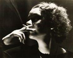 Lili Damita