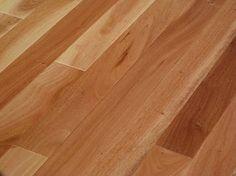 Brazilian Oak Amendoim Hardwood Flooring