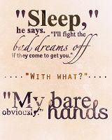 Tobias Eaton (Four) quotes, Divergent Divergent Four, Divergent Hunger Games, Tris And Four, Divergent Fandom, Divergent Funny, Divergent Trilogy, Divergent Quotes Love, Divergent Dauntless, Erudite