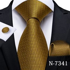 Tie Set, Fashion, Moda, Fashion Styles, Fashion Illustrations