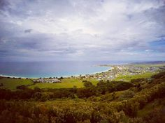 Morning hike to the top of Mariners Lookout at Apollo Bay Follow our wanderlust at http://ift.tt/1InsWLP  #australia #amazing_australia #seeaustralia #exploreaustralia #australiagram #ig_australia #aussiephotos #victoria #visitgreatoceanroad #apollobay #vanlife #travel #travelphotography #awesomeearth #hot_shotz #worldcaptures #exploreeverything #goprooftheday #gopro #goprolife #goprophotography #igtravel #instagood #instatravel #instapassport #travelingram #passionpassport #dreamsanddives…