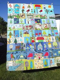 Country traditions, red roxy quilt co, always your design, crafty ... : country traditions quilt shop - Adamdwight.com
