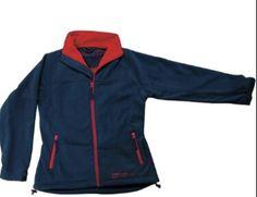 Performance Range · allSeasons   Fleece Jacket Neu in unserer Performance Range: allSeasons Fleece Jacket - geeignet für alle Jahreszeiten: wind- und wasserdicht durch atmungsaktive Membran. Durch den weichen Fleece ist diese Jacke warm und angenehm zu tragen. •waterproof •windproof •breathable •snug fit •stylish design