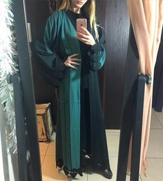 New collection abaya by OC fashion .