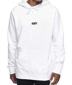 741d92fa6340d Obey Augusta II Black Beanie
