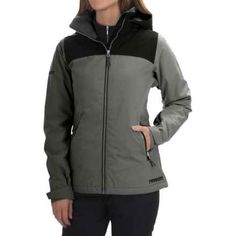 bd4131c4a6b8b Women s Jackets   Coats  Average savings of 61% at Sierra - pg 6
