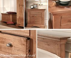http://www.thebedroomshop.co.uk/ekm/phillipe_oak/phillipe_footer_info.jpg