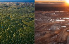 » tar-sands-before-after