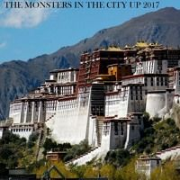 The Monsters In The City (UP) di ROBERTO TREVISIOL su SoundCloud