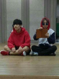 Onde Jeon JungKook conversa com seu fã Park Jimin. •Texting• # 39 e… #fanfic Fanfic #amreading #books #wattpad