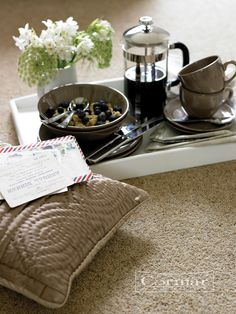 1000 Images About Cormar Carpets We Supply amp Fit On