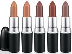 MAC Artificially Wild Fall 2014 Makeup Collection 8