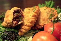 #empanadas#churrasco#chorizo#sabrosas#yummy