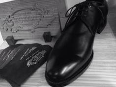 Gloucester road shoes shop2014/5/6 #gloucesterroad #KOKON #shoes #yokohama #靴