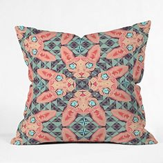 Comfortable_and_stylish_sphynx_cat_blue_pattern_Pillow_ P... https://www.amazon.com/dp/B01GJKTNHA/ref=cm_sw_r_pi_dp_t.rDxbE82DE8Y