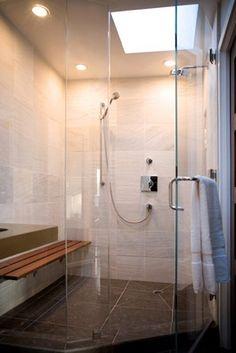 Shower Stalls On Pinterest 67 Pins