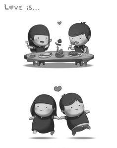 Sweet Moans ❤