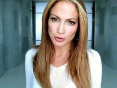 Jennifer Lopez - If You Had My Love (Reversed)