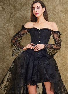 59 meilleures images du tableau Autour du Fauteuil rouge en 2019   Alon  livne wedding dresses, Engagement et Wedding dressses 49ee86b3fbd