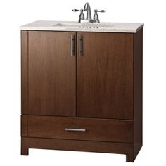 Best 11 Best Two Vanities Images Vanity Bath Vanities Bathroom 400 x 300