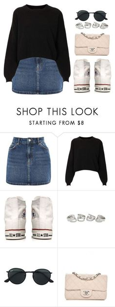 Sweet Casual Look - Outfit Fashion Simple Outfits For School, Cute Casual Outfits, Stylish Outfits, Modest Outfits, Skirt Outfits, Dress Skirt, Teen Fashion Outfits, Outfits For Teens, Womens Fashion