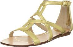 Dolce Vita Women's Ida Sandal, Gold Leather, 8.5 M US Dolce Vita,http://www.amazon.com/dp/B005UULDYC/ref=cm_sw_r_pi_dp_B3svtb091YSNMMAX