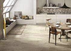 Slowood Sambuco Wood Effect Tile