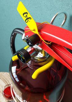 10+ Feuerwehrgeschenke Ideen   feuerwehr geschenke