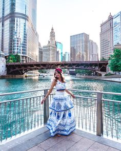 Chicago Riverwalk, Visit Chicago, Bad Photos, River Walk, Travel Usa, Adventure Travel, The Incredibles, City, Vacations