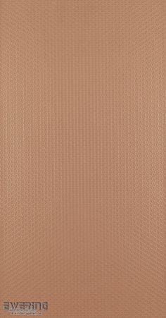 scandinavian designers 2737 vlies-tapete graphisches ypsilon arne ... - Tapeten Braun Beige Muster