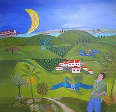 I am a member of the Israeli association of illustration and participated and performed in several group exhibirions in Israel.  I published a poem book that I wrote and illustrated . I do love to write stories and poems too and when doing those things I am more then happy to use my gifts. Artist Gallery, Do Love, Naive, Artist Painting, New Friends, All Art, Art Forms, Personal Development, Childrens Books