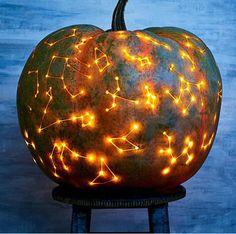 c40da69389d8a6 Halloween Pumpkin Stencils