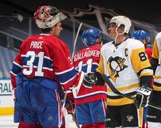 Montreal Canadiens, Sidney Crosby, Hockey, Instagram, Tops, Respect, Happy Birthday, Fashion, Happy Brithday