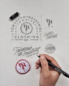 Work by @khairulitie #typography #betype #lettering... by betype