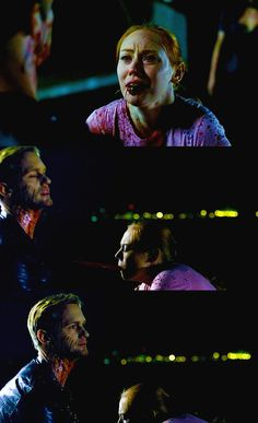 """Lovely."" - Eric Northman (TB6x01)"