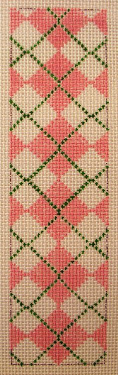 deborah purtell designs - needlepoint and more
