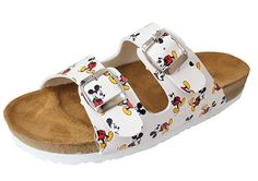 Top 8 Disney Shoes For Summer! - - Last year, I compiled a top 5 Disney shoes for summer list and fashionistas everywhere loved it. This year, I took on an extra challenge and decided to. Cute Disney Outfits, Disneyland Outfits, Disney Clothes, Disneyland Trip, Disney Inspired Fashion, Disney Fashion, Inspired Outfits, Fashion Fashion, Runway Fashion
