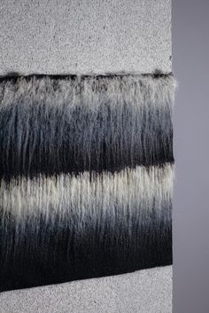 Lena Klikovich - Textile Design, Thomas Lichtblau - Art Direction Fabric Textures, Textile Design, Art Direction, Textiles, Cloths, Fabrics, Textile Art