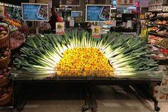 Fruit and veg display in Israel.jpg