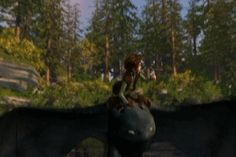 I like how when Hiccup falls off, it's just looks like Toothless is repeatedly catching him. Dreamworks Movies, Dreamworks Animation, Disney And Dreamworks, Httyd, Hiccup And Toothless, Dragon Trainer, Cute Dragons, Night Fury, The Big Four