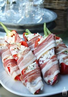 spis drikk lev: Sommerens grillmat - Tilbehør