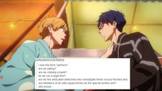 Free! Text Post