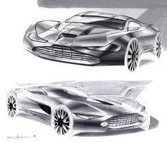 https://www.behance.net/gallery/38006455/Aston-Martin-Tech-07-Sketches