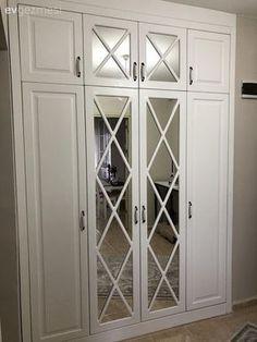 Door design modern 97108935699538519 – Home Decor – womenstyle. Wardrobe Laminate Design, Wardrobe Design Bedroom, Closet Bedroom, Modern Wardrobe, Wardrobe Doors, Wardrobe Closet, Interior Design Living Room, Living Room Decor, Bedroom Decor