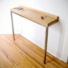 stanley_console_table